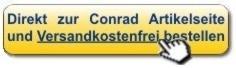 Direkt zum Conrad Shop
